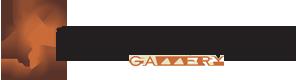 Petroglyphe Gallery Logo